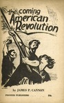 The coming American revolution