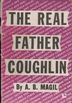 The real Father Coughlin