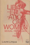Liberation of women: Sexual repression and the family