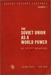 The Soviet union as a world power