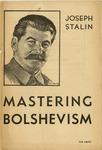 Mastering Bolshevism