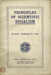 Principles of scientific socialism