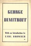 George Dimitroff