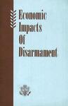 Economic impacts of disarmament