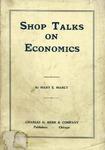 Shop talks on economics