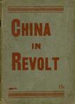 China in revolt