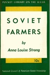 Soviet farmers