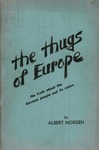 The thugs of Europe