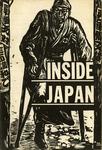 Inside Japan.