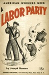 American workers need a labor party