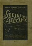 Strike strategy