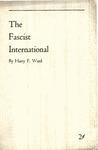 The Fascist International