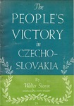 The people's victory in Czechoslovakia