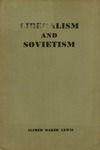 Liberalism and Sovietism