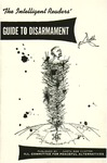The Intelligent readers' guide to disarmament