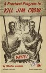 A practical program to kill Jim Crow