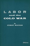 Labor and the cold war