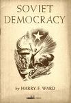 Soviet democracy