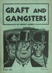 Graft and gangsters