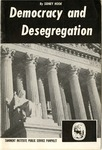 Democracy and desegregation