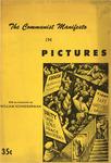 The Communist Manifesto in pictures