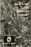 The U. S. and Latin America's economy
