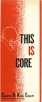 This is CORE.