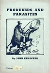 Producers and parasites