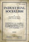 Industrial socialism