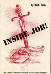 Inside job! The story of Trotskyite intrigue in the labor movement
