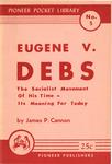 The Debs centennial
