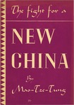 The fight for a new China