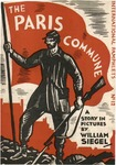 The Paris Commune, a story in pictures