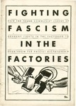 Fighting fascism in the factories: How the Young Communist League of Germany fights in the factories to overthrow the fascist dictatorship