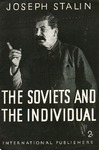 The Soviets and the individual