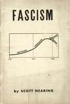 Fascism…