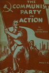 The Communist Party in action