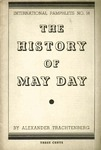 The history of May Day