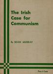 The Irish case for communism