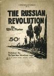 TheRussian revolution