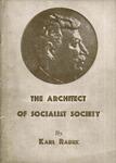 The architect of socialist society