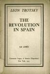 The Revolution in Spain