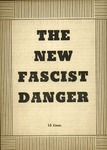 The New fascist danger