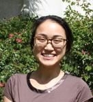 Christine Nguyen by Christine Nguyen