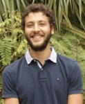Jamal Khayat