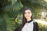 Aseelia Samsam by Aseelia Samsam
