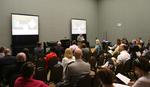 Florida Statewide Symposium Engagement in Undergraduate Research 2014 - 1