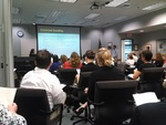 Florida Statewide Symposium Engagement in Undergraduate Research 2014 - 3