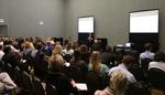 Florida Statewide Symposium Engagement in Undergraduate Research 2014 - 4