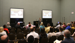 Florida Statewide Symposium Engagement in Undergraduate Research 2014 - 5